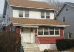 Foreclosed Home in Teaneck 7666 277 HIGHWOOD AVE - Property ID: 4104019