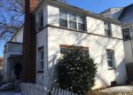 Foreclosed Home in Mount Vernon 10550 405 S 10TH AVE - Property ID: 4104022