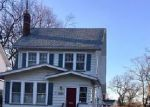 Foreclosed Home in South Orange 7079 251 WARD PL - Property ID: 4104035
