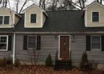 Foreclosed Home in North Attleboro 2760 25 PRINCE ST - Property ID: 4104041
