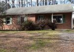 Foreclosed Home in Richmond 23224 804 BEDROCK LN - Property ID: 4104053