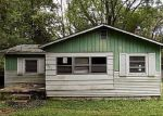 Foreclosed Home in Pewee Valley 40056 7707 FRAZIERTOWN RD - Property ID: 4104075