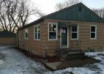 Foreclosed Home in Spencer 51301 1415 1ST AVE W - Property ID: 4104096