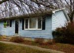 Foreclosed Home in Felton 19943 9040 CANTERBURY RD - Property ID: 4104099