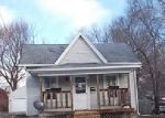 Foreclosed Home in Beloit 53511 749 HIGHLAND AVE - Property ID: 4104116
