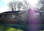 Foreclosed Home in Beechgrove 37018 990 NORTON BRANCH RD - Property ID: 4104171