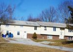 Foreclosed Home in Spring Grove 17362 4933 ZEIGLERS CHURCH RD - Property ID: 4104182