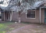Foreclosed Home in Forest Grove 97116 2027 WILLAMINA AVE - Property ID: 4104185