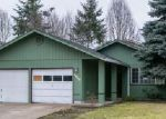 Foreclosed Home in Springfield 97478 4860 CAMELLIA ST - Property ID: 4104187