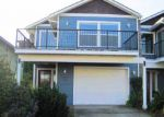 Foreclosed Home in Hood River 97031 1025 WASCO ST APT 100 - Property ID: 4104198