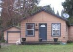 Foreclosed Home in Portland 97220 8557 NE FREMONT ST - Property ID: 4104200