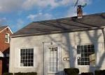 Foreclosed Home in Cleveland 44128 4453 LEE HEIGHTS BLVD - Property ID: 4104212