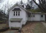 Foreclosed Home in Cleveland 44124 5200 EDENHURST RD - Property ID: 4104215
