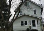 Foreclosed Home in Akron 44305 304 SHAWNEE PATH - Property ID: 4104219