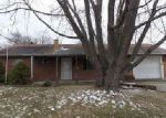 Foreclosed Home in Fairborn 45324 316 FLORENCE AVE - Property ID: 4104221