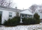 Foreclosed Home in Fairborn 45324 115 CIRCLE DR - Property ID: 4104230