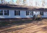 Foreclosed Home in Gold Hill 28071 175 TURKEY TROT LN - Property ID: 4104251