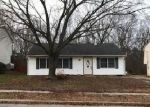 Foreclosed Home in Barnegat 8005 18 STARBOARD AVE - Property ID: 4104296