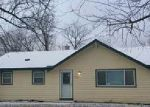 Foreclosed Home in Omaha 68104 5522 CAMDEN AVE - Property ID: 4104312