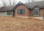 Foreclosed Home in Waynesville 65583 103 LINCOLN LN - Property ID: 4104328