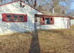 Foreclosed Home in Kansas City 64133 5816 OXFORD AVE - Property ID: 4104333