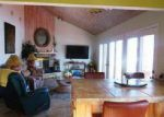 Foreclosed Home in Gravois Mills 65037 30405 ZINNIA RD - Property ID: 4104340