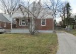 Foreclosed Home in Lutherville Timonium 21093 59 CINDER RD - Property ID: 4104405