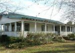 Foreclosed Home in Dubberly 71024 3242 HIGHWAY 531 - Property ID: 4104416