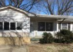 Foreclosed Home in Harper 67058 622 E MAIN ST - Property ID: 4104436