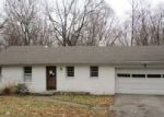 Foreclosed Home in Indianapolis 46254 5451 MOLLER RD - Property ID: 4104448