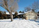 Foreclosed Home in Boise 83713 2134 N FARWELL AVE - Property ID: 4104483