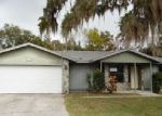 Foreclosed Home in Palmetto 34221 8034 56TH CT E - Property ID: 4104508
