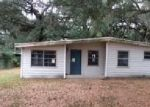 Foreclosed Home in Thonotosassa 33592 11606 GROVEWOOD AVE - Property ID: 4104509