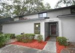 Foreclosed Home in Jacksonville 32244 5607 GREATPINE LN N - Property ID: 4104521