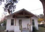 Foreclosed Home in Jacksonville 32254 7146 DADE RD - Property ID: 4104538
