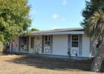 Foreclosed Home in Port Charlotte 33952 1582 NOBLE TER - Property ID: 4104560