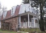 Foreclosed Home in Middletown 6457 667 MILLBROOK RD - Property ID: 4104572