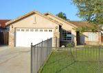 Foreclosed Home in Bakersfield 93312 4401 TEMPLETON ST - Property ID: 4104586