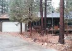 Foreclosed Home in Big Bear City 92314 1081 ASH LN - Property ID: 4104593