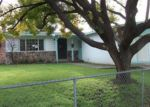 Foreclosed Home in Vallejo 94589 109 DAVID CT - Property ID: 4104597