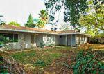 Foreclosed Home in Grand Terrace 92313 22002 VAN BUREN ST - Property ID: 4104602