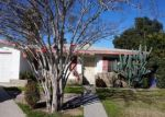 Foreclosed Home in San Bernardino 92404 2588 TAYLOR RD - Property ID: 4104603