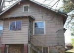 Foreclosed Home in Little Rock 72205 2718 W 6TH ST - Property ID: 4104604