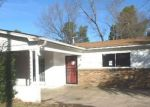 Foreclosed Home in Jonesboro 72401 300 GILBERT ST - Property ID: 4104612