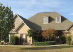 Foreclosed Home in Millbrook 36054 18 GRESHAM DR - Property ID: 4104637