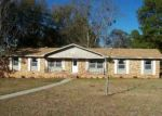 Foreclosed Home in Enterprise 36330 400 NORTHSIDE DR - Property ID: 4104640