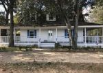 Foreclosed Home in Semmes 36575 1861 SCHILLINGER RD N - Property ID: 4104645