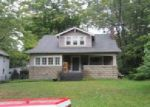 Foreclosed Home in Chagrin Falls 44022 93 MAY CT - Property ID: 4104650