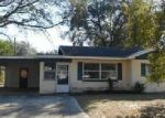 Foreclosed Home in Lakeland 33801 1641 HUNTINGTON ST - Property ID: 4104658