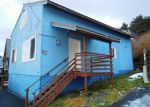 Foreclosed Home in Sitka 99835 260 KAAGWAANTAAN ST - Property ID: 4104669